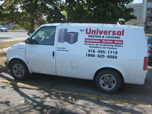 UNIV5.jpg